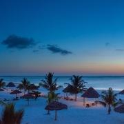 KonoKono Beach Resort Zanzibar 2