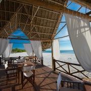 KonoKono Beach Resort Zanzibar 3