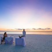 KonoKono Beach Resort Zanzibar 4