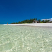 KonoKono Beach Resort Zanzibar 5