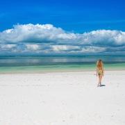 KonoKono Beach Resort Zanzibar 6