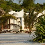 KonoKono Beach Resort Zanzibar 7