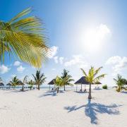 KonoKono Beach Resort Zanzibar 8