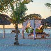 KonoKono Beach Resort Zanzibar 9