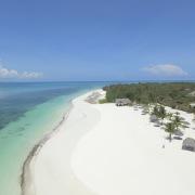 KonoKono Beach Resort Zanzibar 10