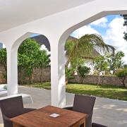 KonoKono Beach Resort Zanzibar 14