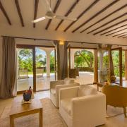 KonoKono Beach Resort Zanzibar 20