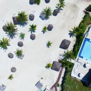 KonoKono Beach Resort Zanzibar 21