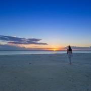 KonoKono Beach Resort Zanzibar 24