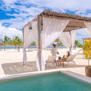 KonoKono Beach Resort Zanzibar 26