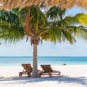 KonoKono Beach Resort Zanzibar 29
