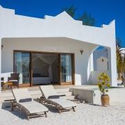 KonoKono Beach Resort Zanzibar 30