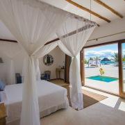 KonoKono Beach Resort Zanzibar 31