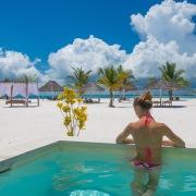 KonoKono Beach Resort Zanzibar 32