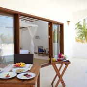 KonoKono Beach Resort Zanzibar 33