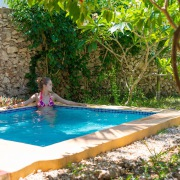 KonoKono Beach Resort Zanzibar 34