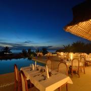 KonoKono Beach Resort Zanzibar 35