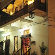 Zanzibar Palace Hotel2