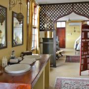 Zanzibar Palace Hotel4