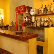 Zanzibar Palace Hotel5