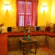 Zanzibar Palace Hotel6