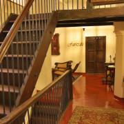 Zanzibar Palace Hotel7