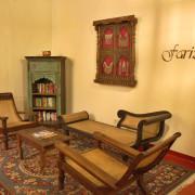 Zanzibar Palace Hotel8