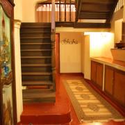 Zanzibar Palace Hotel9