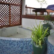 Zanzibar Palace Hotel11