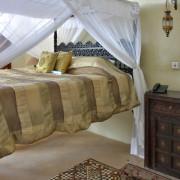 Zanzibar Palace Hotel12