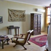 Zanzibar Palace Hotel13
