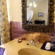 Zanzibar Palace Hotel15