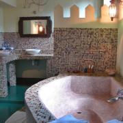 Zanzibar Palace Hotel16