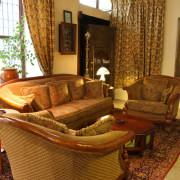 Zanzibar Palace Hotel17