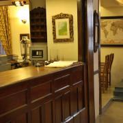 Zanzibar Palace Hotel18