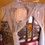 Zanzibar Palace Hotel19