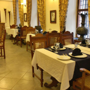 Zanzibar Palace Hotel20