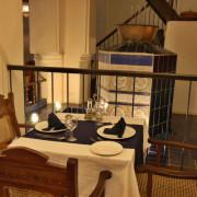 Zanzibar Palace Hotel21