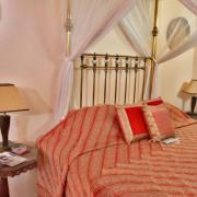 Zanzibar Palace Hotel24