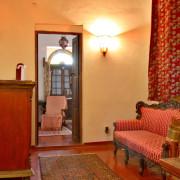 Zanzibar Palace Hotel25