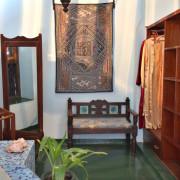 Zanzibar Palace Hotel26