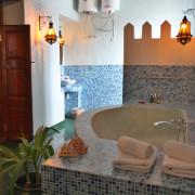 Zanzibar Palace Hotel27