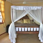 Zanzibar Palace Hotel28