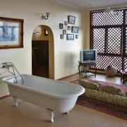 Zanzibar Palace Hotel29