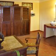 Zanzibar Palace Hotel30