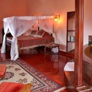 Zanzibar Palace Hotel31