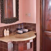 Zanzibar Palace Hotel32