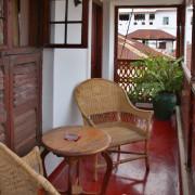Zanzibar Palace Hotel33