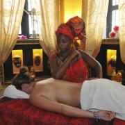 Zanzibar Palace Hotel36