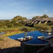 Serengeti Four Seasons 2